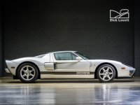 Ford GT LHD