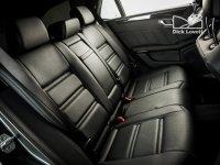 Mercedes-Benz E Class E63 5dr Auto
