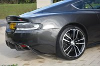 Aston Martin DBS V12 Ultimate Edition 2dr Touchtronic Auto