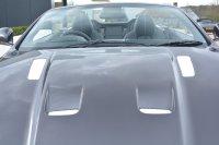 Aston Martin DBS V12 2dr Volante Touchtronic Auto