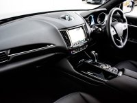 Maserati Levante V6d 5dr Auto