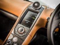 McLaren 650 V8 2dr SSG Auto