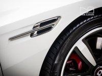 Bentley Continental GT 4.0 V8 S Mulliner Driving Spec 2dr Auto