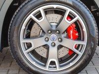 Maserati Levante V6 S Auto
