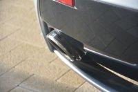 Aston Martin Vantage 2dr [420]