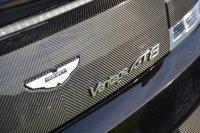 Aston Martin Vantage GT8 2dr