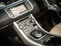 Land Rover Range Rover Evoque 2.2 SD4 Prestige 5dr Auto [9] [Lux Pack]