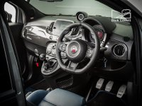 Abarth 695 1.4 T-Jet 180 Rivale 2dr