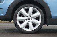 MINI Clubman Diesel Estate Cooper S