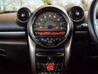 MINI Paceman Coupe Cooper