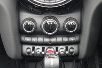 MINI Convertible Diesel Cooper