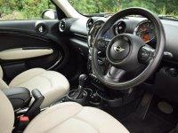 MINI Countryman Diesel Hatchback Cooper