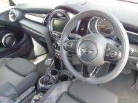 MINI Hatch 3 Door Cooper