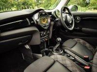 MINI Hatch 3 Door Special Edition Cooper Seven