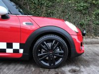MINI Hatch 3 Door Cooper