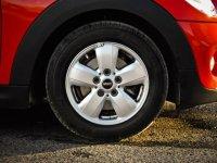 MINI Hatch 3 Door Diesel One