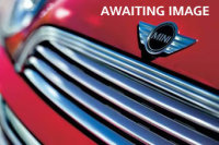 MINI Hatch 3 Door Diesel Cooper