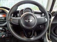 MINI Hatch 3 Door One