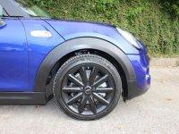 MINI Hatch 3 Door Diesel Cooper S