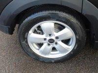 MINI Hatch 5 Door One