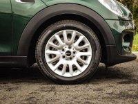 MINI Hatch 5 Door Cooper