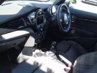 MINI Hatch 5 Door Special Edition Cooper Seven