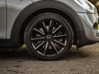 MINI Hatch 5 Door Cooper S
