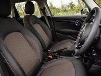 MINI Hatch 5 Door Diesel One