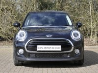 MINI Hatch 5 Door Diesel Cooper