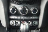 MINI Hatch 5 Door Diesel Cooper
