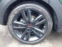 MINI Hatch 5 Door Diesel Cooper S