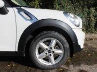 MINI Countryman Hatchback One