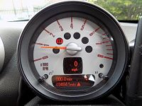 MINI Countryman Hatchback Cooper S