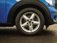 MINI Countryman Diesel Hatchback One