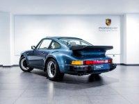 Porsche 911 (911) TURBO 930