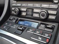 Porsche Boxster (981) 2.7 2dr PDK