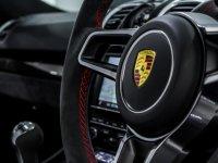 Porsche Cayman (981) 3.8 GT4 2dr