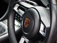 Porsche 718 Cayman (982) 2.5 S 2dr