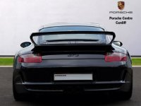 Porsche 911 (997) GT3 2dr