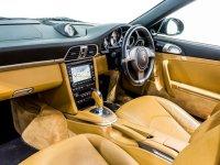 Porsche 911 (997) S 2dr PDK