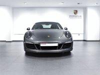 Porsche 911 (991) GTS 2dr PDK