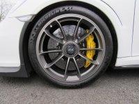 Porsche 911 (991) GT3 RS PDK