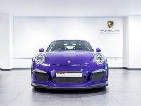 Porsche 911 (991) GT3 RS 2dr PDK