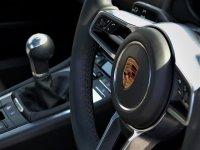 Porsche 911 (991) 2dr