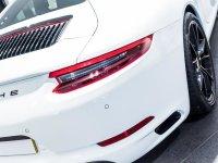 Porsche 911 (991) 2dr PDK