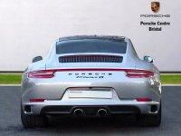 Porsche 911 (991) S 2dr PDK