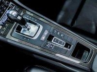 Porsche 911 (991) CARRERA S ENDURANCE RACING EDITION PDK