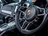 Porsche Cayenne (92A) Turbo 5dr Tiptronic S