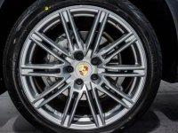 Porsche Cayenne (92A) S 5dr Tiptronic S