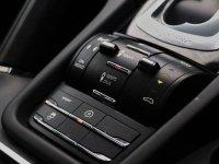 Porsche Cayenne (92A) Platinum Edition S Diesel 5dr Tiptronic S
